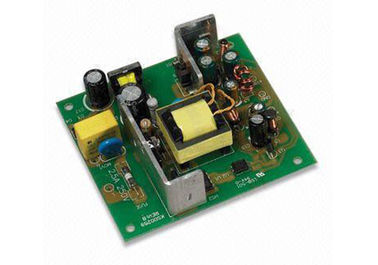 Maximum de 310mA 5.7V AC Open Frame alimentations adaptateur